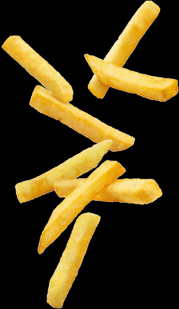 https://d7q8w5d8.rocketcdn.me/wp-content/uploads/2021/01/floating_fries_01.png