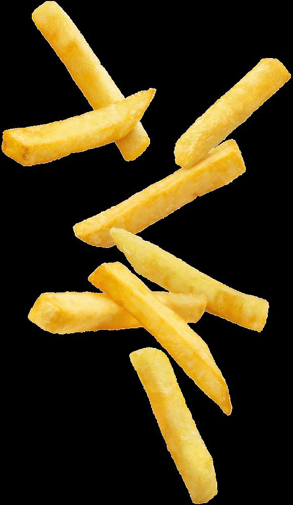 https://d7q8w5d8.rocketcdn.me/wp-content/uploads/2021/01/floating_fries_02.png