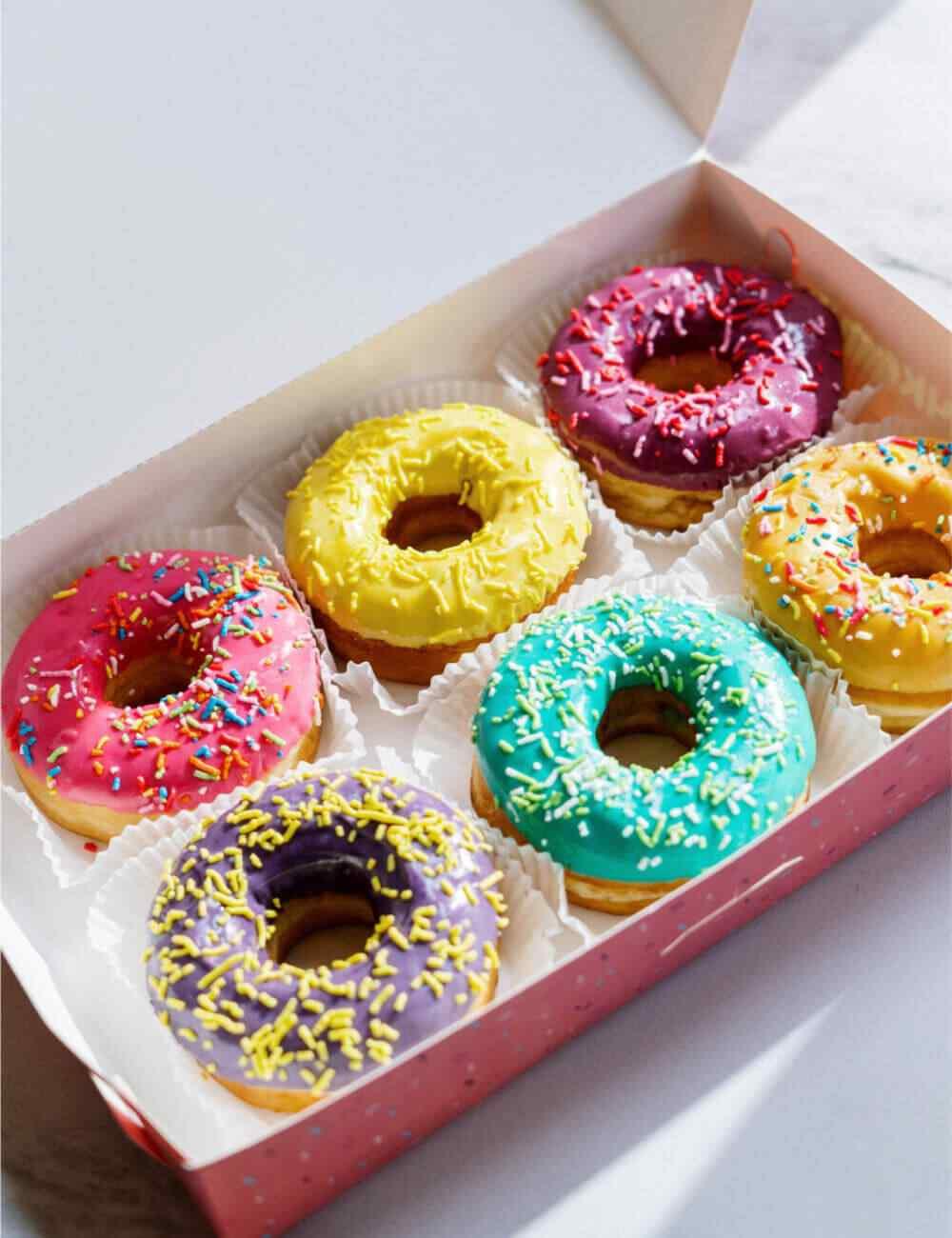 donut_gallery_01