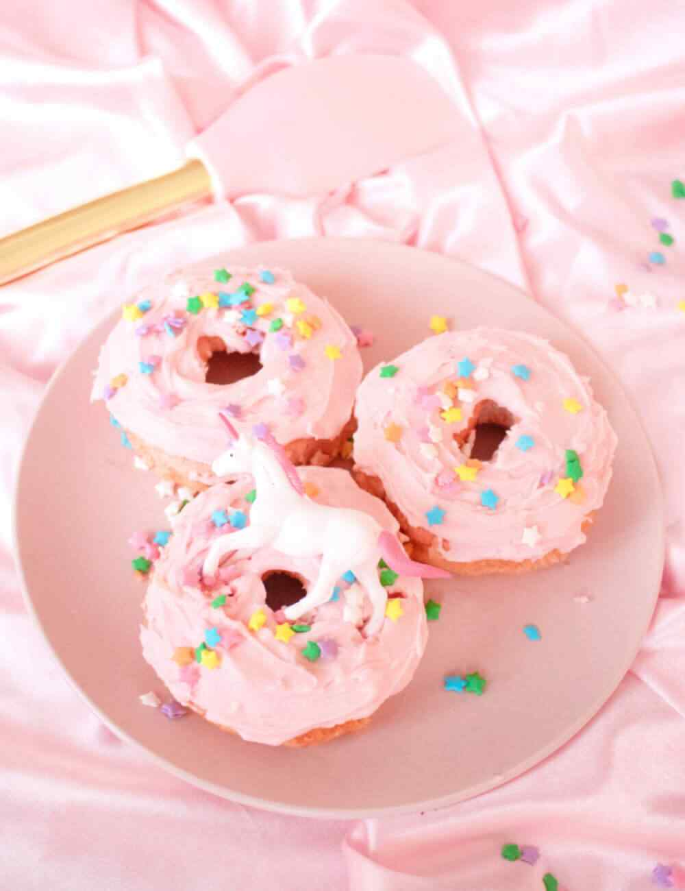 donut_gallery_03