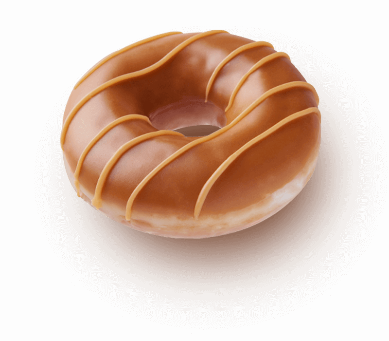 https://d7q8w5d8.rocketcdn.me/wp-content/uploads/2021/02/floating_donut.png