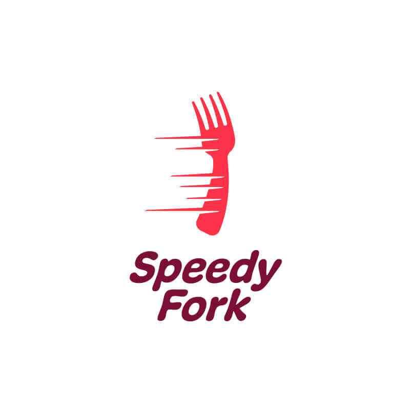 https://d7q8w5d8.rocketcdn.me/wp-content/uploads/2021/02/inner_logo_01.jpg