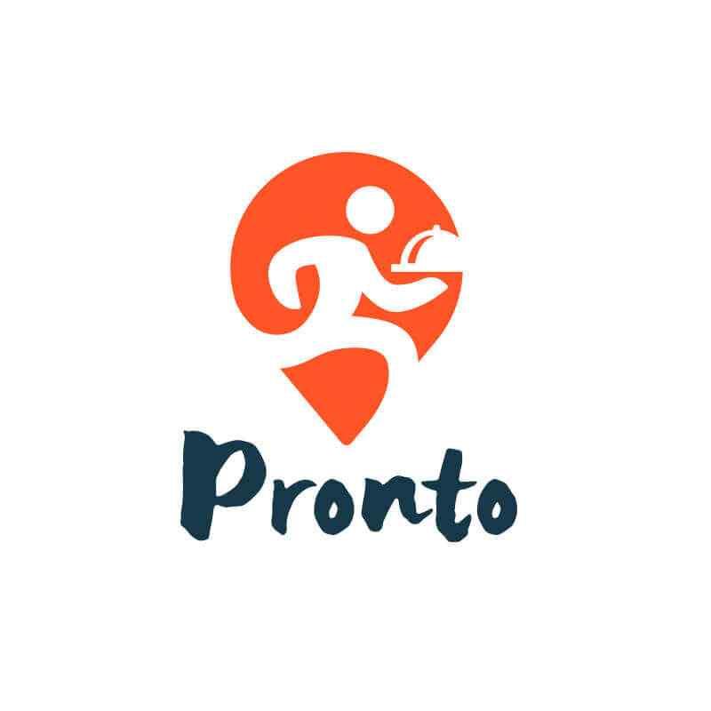 https://d7q8w5d8.rocketcdn.me/wp-content/uploads/2021/02/inner_logo_04.jpg