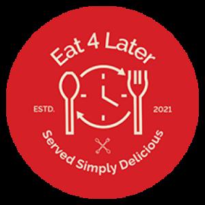 https://d7q8w5d8.rocketcdn.me/wp-content/uploads/2021/06/cropped-Eat4Later-Logo-Web-300x300.png