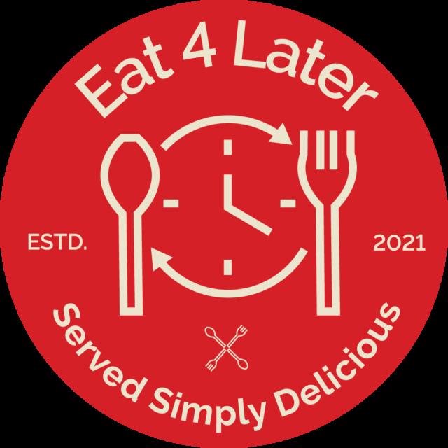 https://d7q8w5d8.rocketcdn.me/wp-content/uploads/2021/07/Eat4Later-Logo-Web2-640x640.png