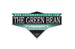 https://d7q8w5d8.rocketcdn.me/wp-content/uploads/2021/07/Green-Bean-logo-320x207.jpg