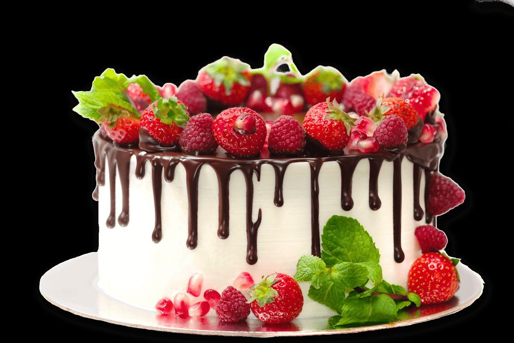 https://d7q8w5d8.rocketcdn.me/wp-content/uploads/2021/08/AdobeStock_230284812-cake-optimized.png