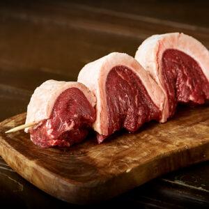 https://d7q8w5d8.rocketcdn.me/wp-content/uploads/2021/08/Picanha-Rump-Steak-300x300.jpg