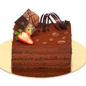 https://d7q8w5d8.rocketcdn.me/wp-content/uploads/2021/08/chocolate-obession-300x300.jpg