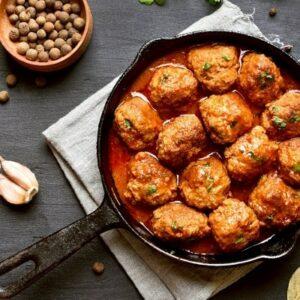 https://d7q8w5d8.rocketcdn.me/wp-content/uploads/2021/10/Meatballs-with-Pomodoro-Sauce-10-Frozenv2-300x300.jpg