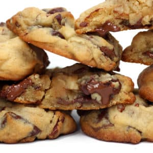 https://d7q8w5d8.rocketcdn.me/wp-content/uploads/2021/10/chocolate-pecan-cookies-300x300.jpg